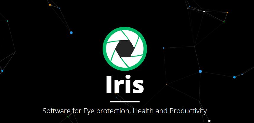 Какво е Iris и защо трябва да го имаме на всички електронни устройства?