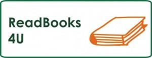 readbooks-4u