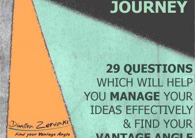 Idea management guide. English version