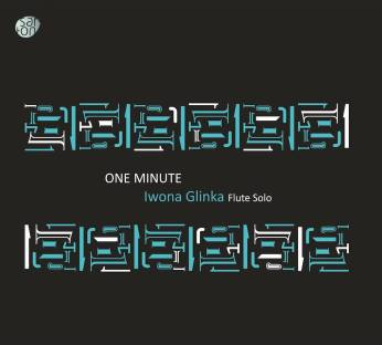 cd_one-minute_1