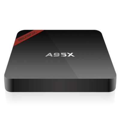 NEXBOX ANDROID 6 TV BOX COUPON