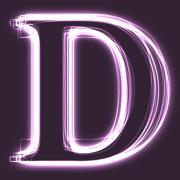 dimitrology