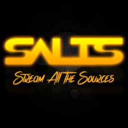 how to install salts on kodi