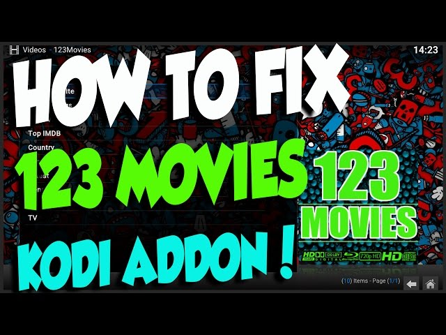 123movies real site reddit | A good alternative to starthealing com