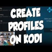 THE NEW PASSWORD FOR THE FREE IPTV KODI ADDON PLAYERS KLUB IS