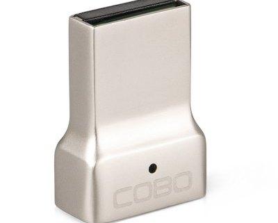 COBO C1 Fingertip Sensor