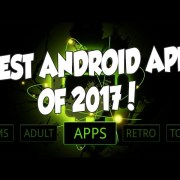 BEST APK FOR LIVE TV IPTV ON ANDROID NO ADS AND FREE!
