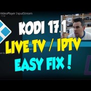 KODI ADDON FAILED TO INSTALL & DEPENDENCIES MISSING - HOW TO EASY FIX!