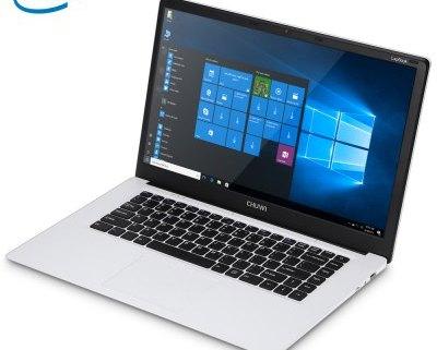 CHUWI LapBook Laptop