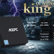 ACEPC T11 BLACK