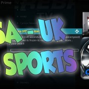 BEST BOXING ADDON ON KODI JUST RELEASED - BOXING HITS 🏅