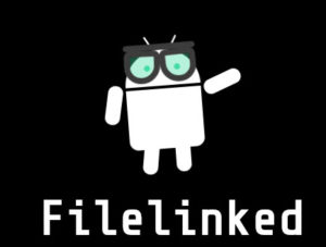 BEST FILELINKED CODES LIST
