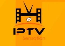 Best Premium IPTV