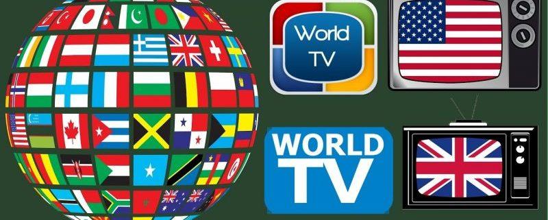 IPTV best premium free iptv services