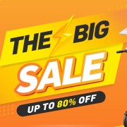 GeekBuying Big Sale