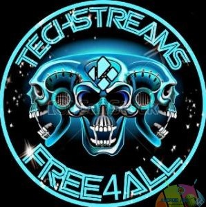 TechStreams Free For All KODI
