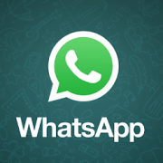WhatsApp Fingerprint Unlock Android