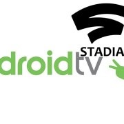 Google Stadia Android TV
