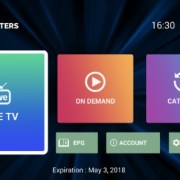 IPTV Smarters Was Removed From Google Play