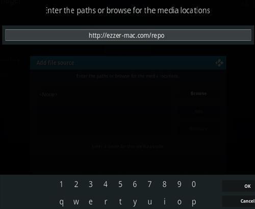 How To Install Odin KODI Addon Repo URL