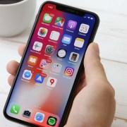 iOS & iPadOS 14 beta 5 News