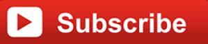 Εγγραφή στο Youtube
