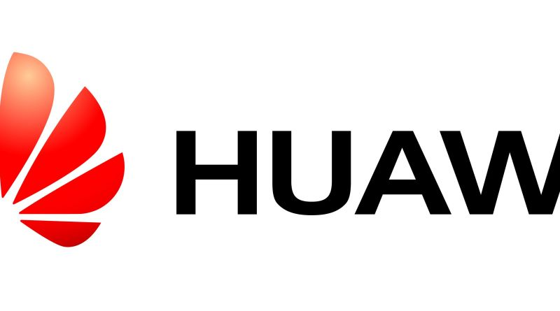 Google μπλοκάρει τις συσκευές Huawei