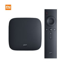 Android TV ή TV Box