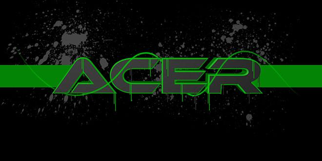 """Ще може ли """"Защо … Acer …"""" да направи света по-добър"""