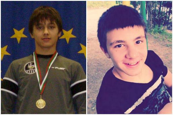 СКБ Димитровград продължава да жъне медали