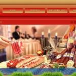 Сайтът на Нолев ЕООД - бестселър от Братислава