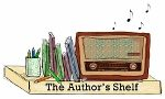 the-authors-shelf-150x90