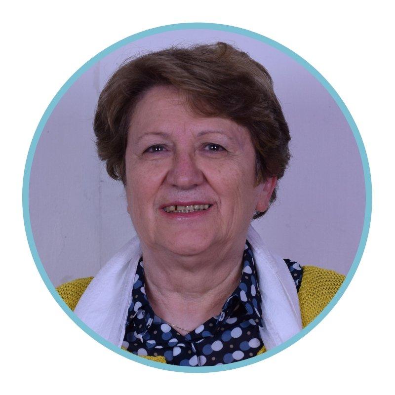 Paola Ferri (DIMMI)