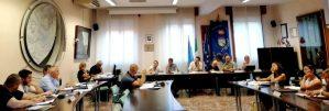 In Consiglio Comunale con DIMMI: cosa è emerso il 3 luglio
