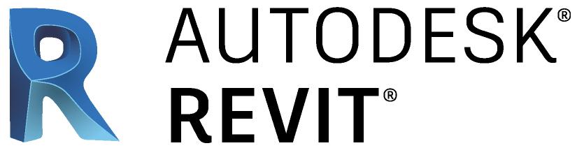logo REVIT-DIMOénergie