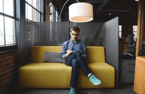 7 pasos para proyectar una imagen más profesional