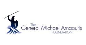 Υποτροφία για μεταπτυχιακές σπουδές στο εξωτερικό από το Ίδρυμα Στρατηγός Μιχαήλ Αρναούτης - dimosio.gr