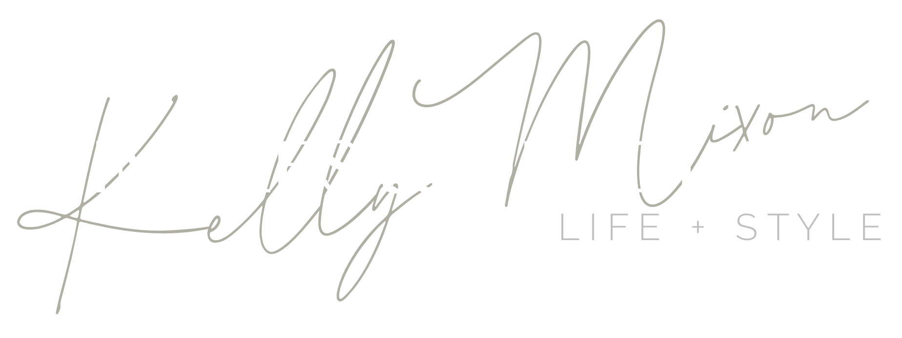 Dimples & Deadlines