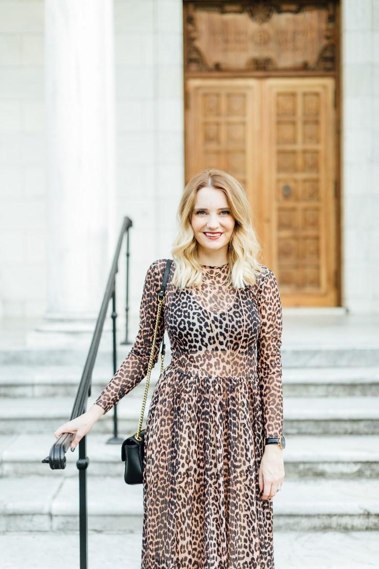 Megan - pipmegan.com | Bridging the Gap | Millenial Fashion