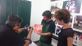 gravacao_band-folia-17-12-29