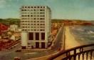 Av. Oceanica 1950 - Acervo Museu Tempostal - Reprodução Lazaro Menezes