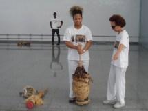 Emília Biancardi e integrante da Orq. Museof_CCR Pirajá_18 (2)