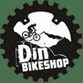 Din BikeShop