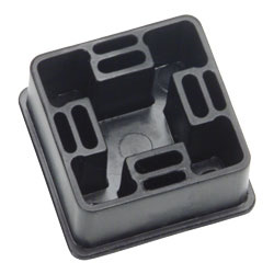 DCP - DIN coil pin protectors