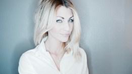 Dina Celina | NUTRITIONIST