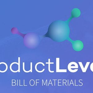 JUAL ATUM Product Levels - Essential add-ons for Any Contractor or Manufacturer