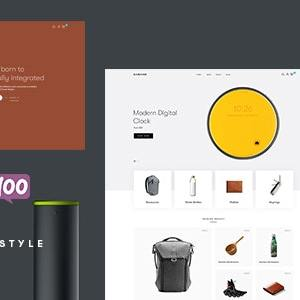 JUAL Casano - WooCommerce Theme For Accessories & Life Style