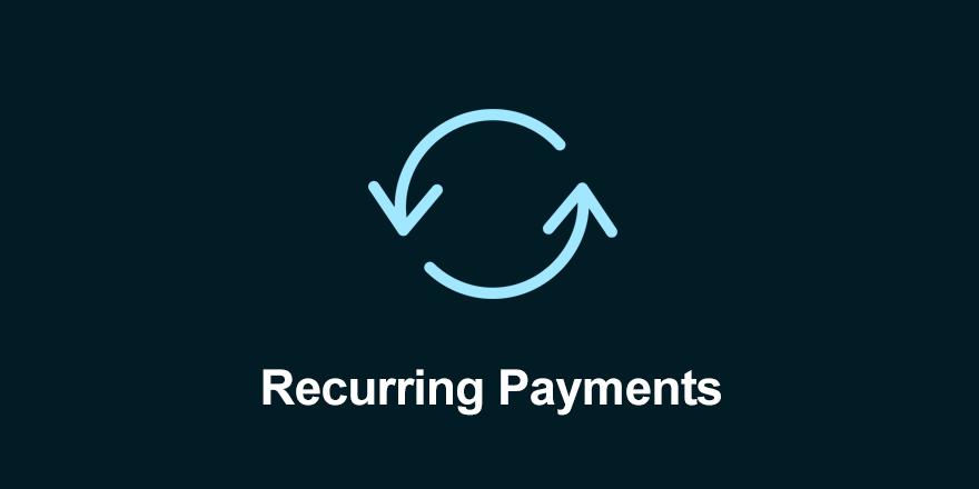 JUAL Easy Digital Downloads Recurring Payments Addon