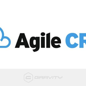 JUAL Gravity Forms Agile CRM Add-On