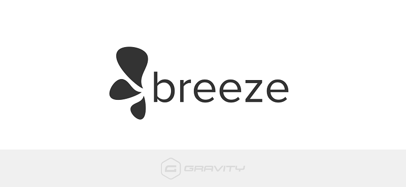 JUAL Gravity Forms Breeze Add-On